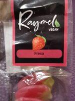 Fresas - Product - es