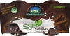 Natillas de soja Chocolate - Producte