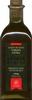"""Aceite de oliva virgen extra """"1881"""" - Producto"""