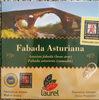 Fabada Asturiana - Producte