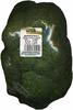 """Brócoli """"San Juan del Valle"""" - Producto"""