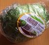 Eisbergsalat - Produkt