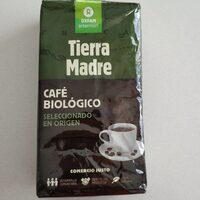 Cafe biologico - Product - es