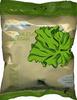 Algas lechuga de mar deshidratadas - Product