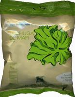Algas lechuga de mar deshidratadas - Producto