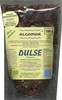Algas dulse deshidratadas - Product