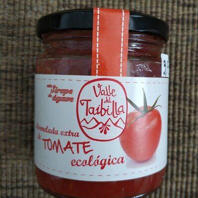 Mermelada extra de tomate - Produit - es