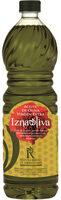 Aceite de oliva virgen extra - Produit - fr