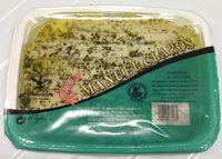 Sardinas en vinagre - Producte - es