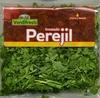 Perejil - Product