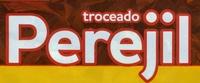 Perejil - Ingredients - es