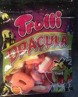 Dracula - Prodotto - fr