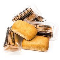 Gluten free bread - Product - en