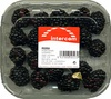 Moras - Product