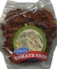Tomate seco - Producte