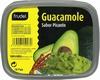 Guacamole - Producto