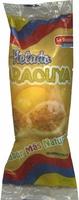 """Helado de hielo """"La Quindianita"""" Maracuyá - Producte"""