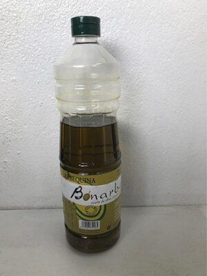Bonarbe - Product