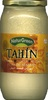 Tahín Blanco - Product