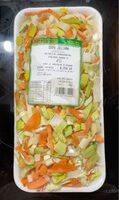 Sopa Juliana - Product - es