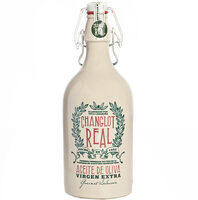 Changlot real - Producto - es