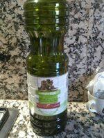 Aceite de Oliva Virgen Extra BIO - Producto - es