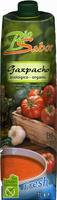 Gazpacho ecológico - Produit - es