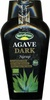 Sirope de agave Dark - Product