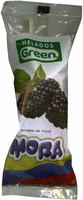 """Helado de hielo """"Helados Green"""" Mora - Product"""