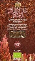 Quinoa roja - Producto - es
