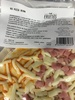Pizza - Producto