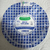 arroz con leche - Producto