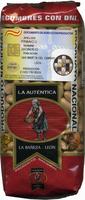 Alubias canela - Product