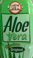 Aloe Vera - Producto - es