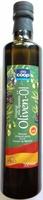 Oliven-Öl original aus Spanien - Product - de