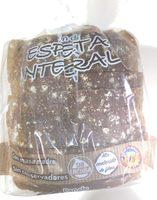 Pan de espelta integral - Product - es