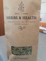 Stevia en hojas - Producto - es