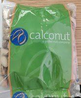 Pistacho tostado y Salado ecológico - Produto - es