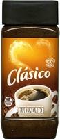 Café clásico natural - Producto - es