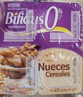 Bifidus - Product - es
