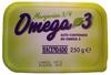 Margarina Omega 3 Hacendado - Producto