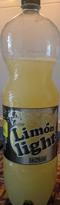 Limón light