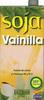 """Bebida de soja """"Hacendado"""" Vainilla - Product"""