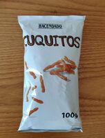 Cuquitos - Prodotto - es