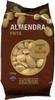 Almendra Frita - Product