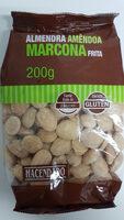 Almendra Marcona - Product - es