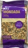 Nueces mondadas - Product