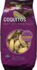 Nuez Coquitos Del Amazonas - Product