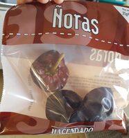 Ñoras - Product