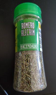 Romero - 2